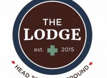 The Lodge Cannabis on Federal – REC