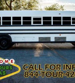 420 Tours Las Vegas
