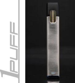 1 Puff – Delta 9