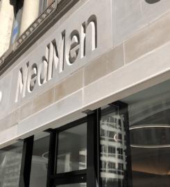 MedMen NYC – Fifth Avenue (Bryant Park)