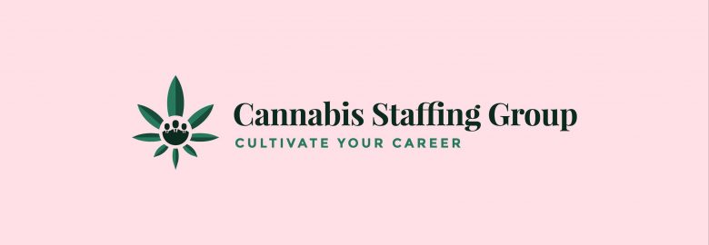 Cannabis Staffing Group