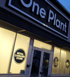One Plant Scarborough