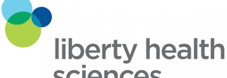 Liberty Health Sciences – Lake City