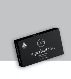 SuperBad Inc