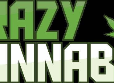 CrazyCannabis
