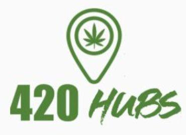 420 Hubs