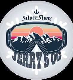 Silver Stem Fine Cannabis Littleton Dispensary