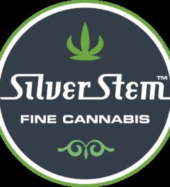 Silver Stem Fine Cannabis Fraser Dispensary