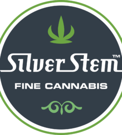 Silver Stem Fine Cannabis Nederland Dispensary